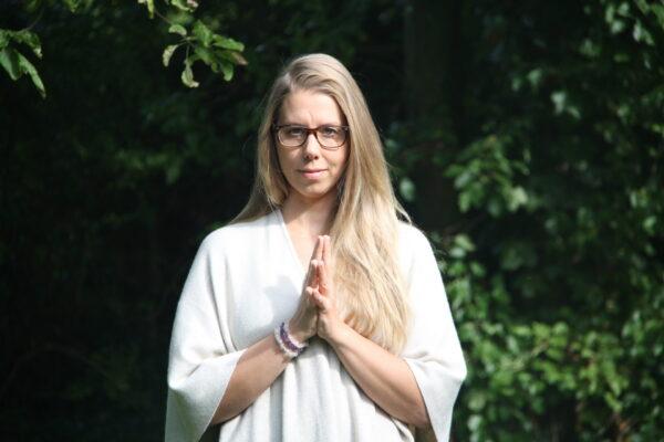 Sarah Gråskovs CV